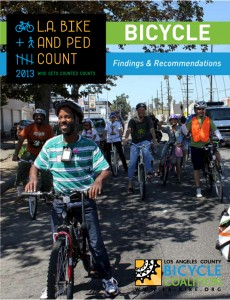 2013-LA-Bike-Count-Cover