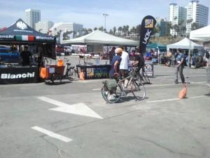 SaMo Bike Expo 1