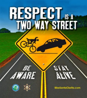 citys-bike-safety-campaign-raise-awareness-about-sharing-road-41943-2-288x322