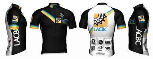 Team-LACBC-Jersey
