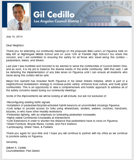 Cedillo Fig4All Letter