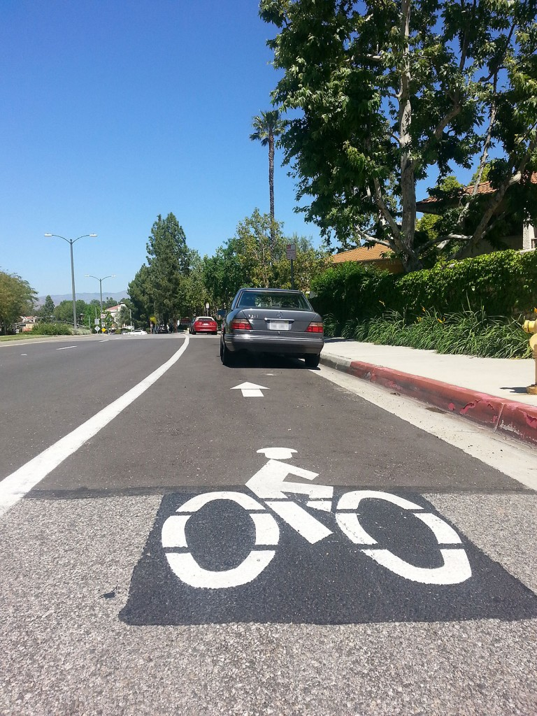 Bike_Lane_or_Parking_Lane
