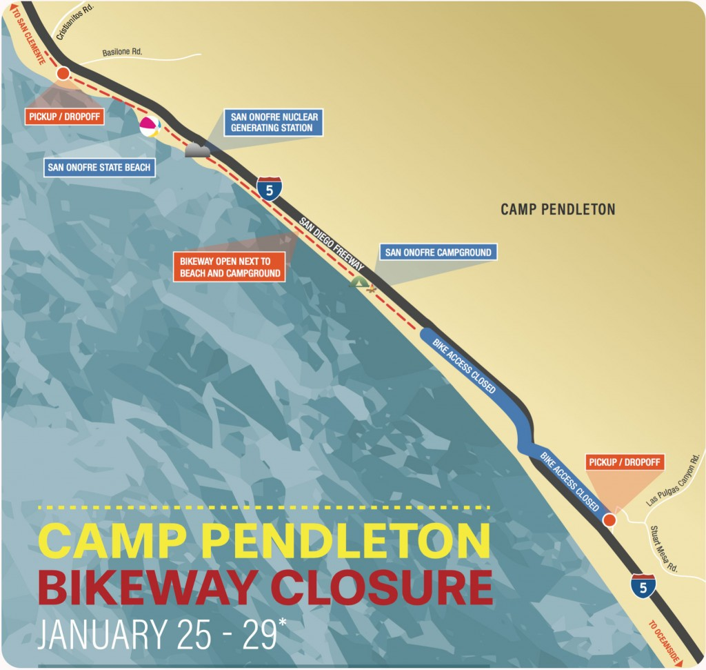 bikeway_closure_cp
