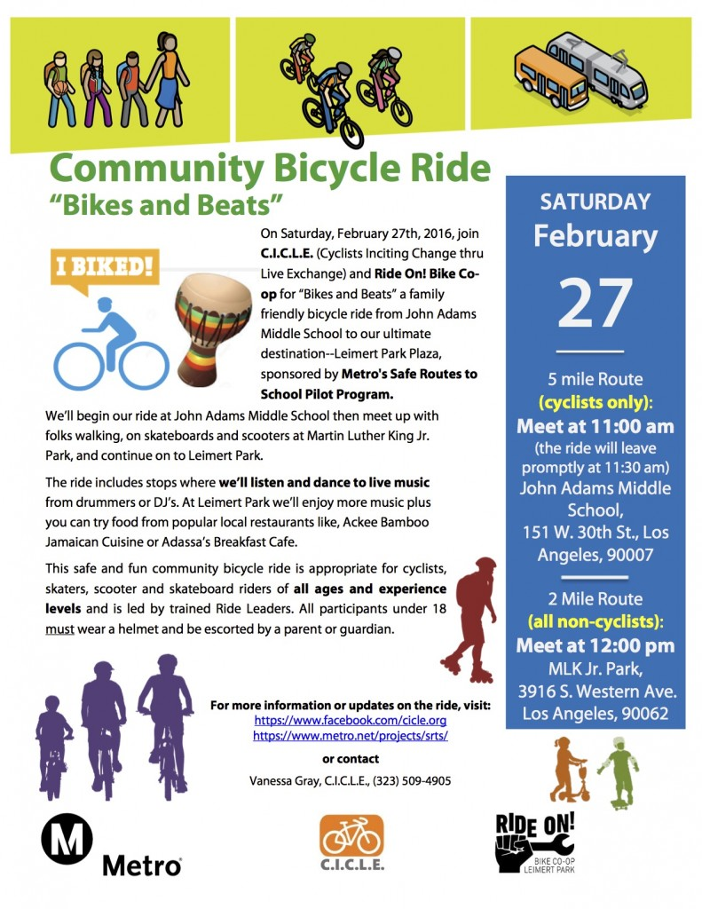 Flyer_Bikes_and_Beats_Community_Bike_Ride_v3-1