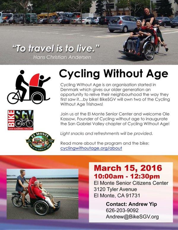 f82a860fb Amgen Tour of California Archives - Biking in LA