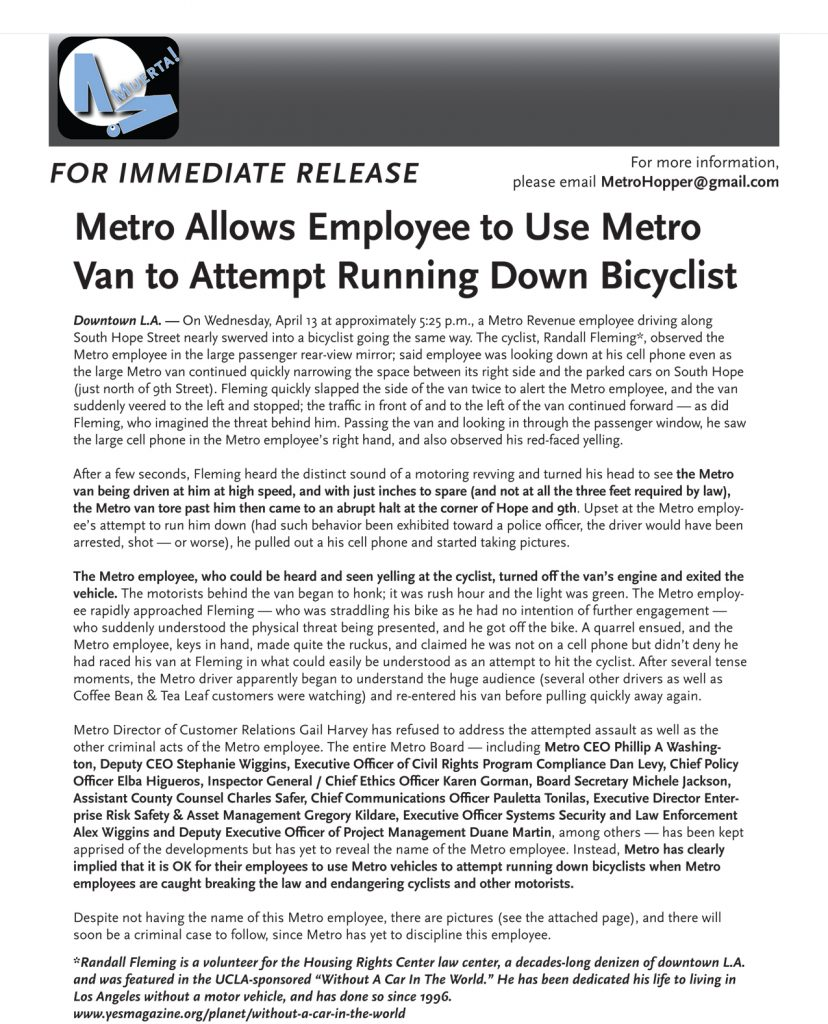 Metro-Van-Attempts-to-Run-Down-Bicyclist-Page-1