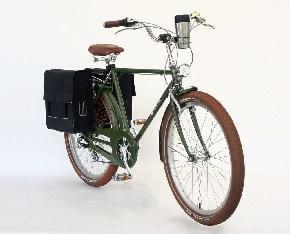 european-commuter-bikes-1