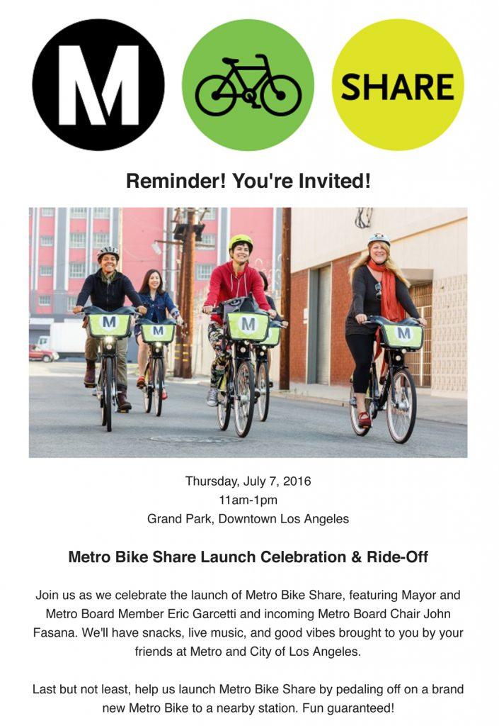 Metro-Bike-Share-Launch-Celebration-1