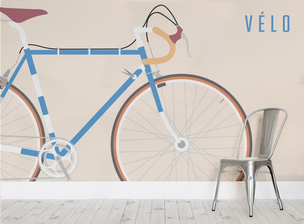 Tour-De-France-Velo-Web