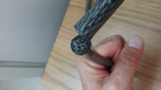 DD Bike Cable