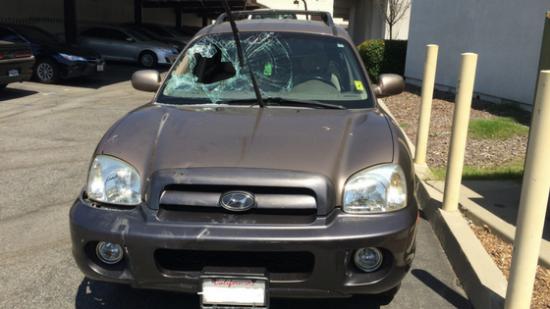 Damaged-car-2