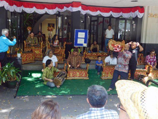 Indodnesian-Band-small