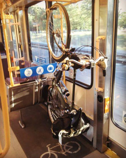 Seattle bike racks 1