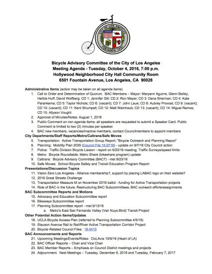 bicycle-advisory-committee-agenda-2016-10-04