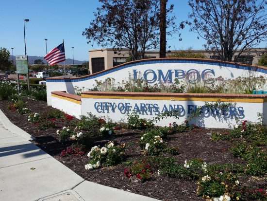 welcome-to-lompoc