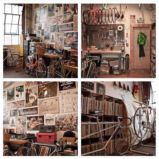 stolen-bikes-gear