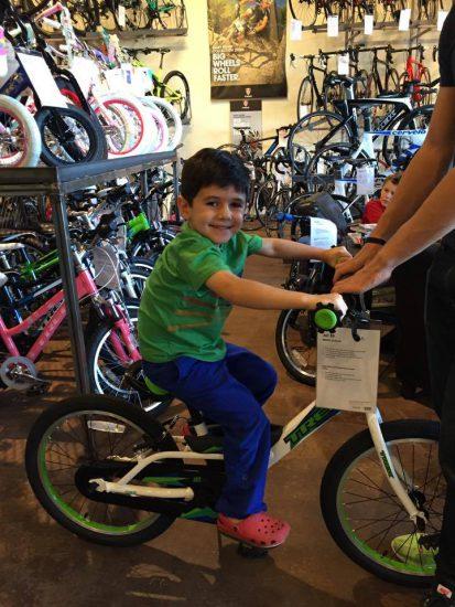 cute-kid-on-a-bike