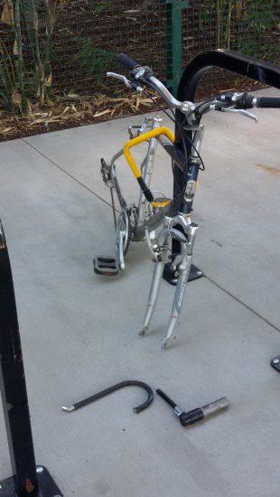 dd-bike-theft