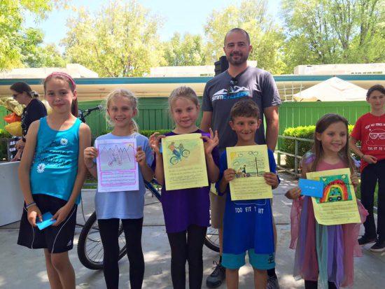 david-with-local-school-kids