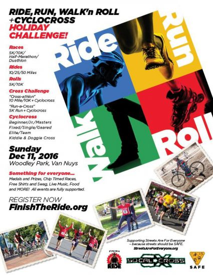 dec-finish-the-ride