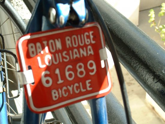 baton-rouge-bike-license