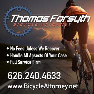 BikinginLA - SoCal s leading source for bike news 2c3383beb