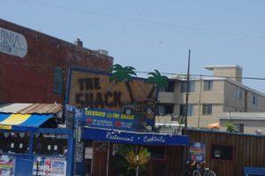 Morning Links: Playa del Rey non-traffic, 30-second delay ...