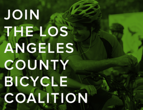 Bikinginla Socal S Leading Source For Bike News From Around The
